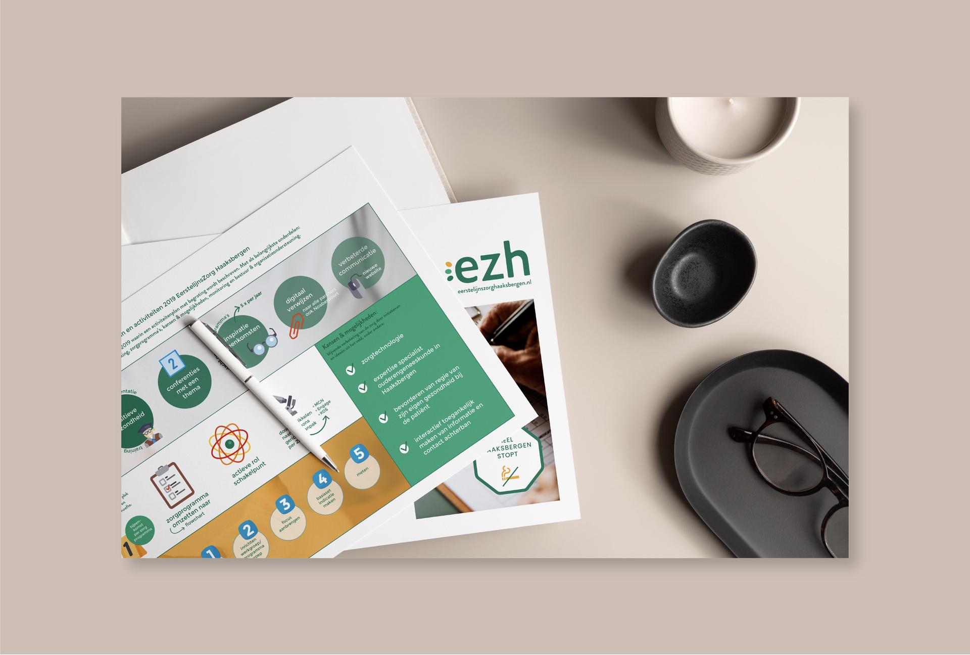 Website - projecten_EZH huis 1.png