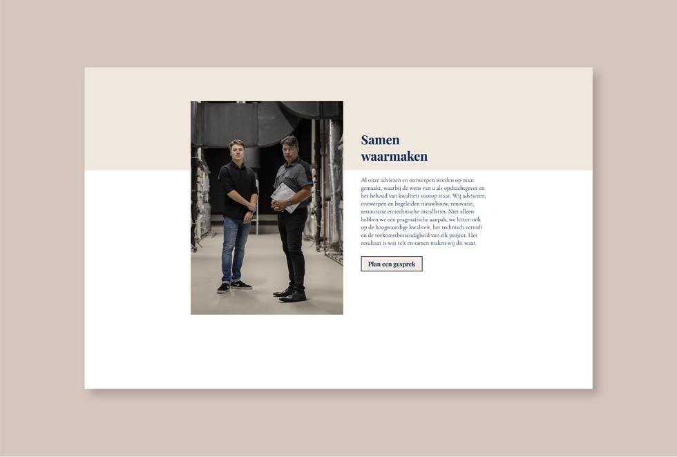 Website - projecten_MC Consultants web 2