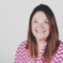 Kimberly Horn, Digital Marketing & SEO Consultant