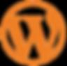 Wordpress SEO Website Optimization