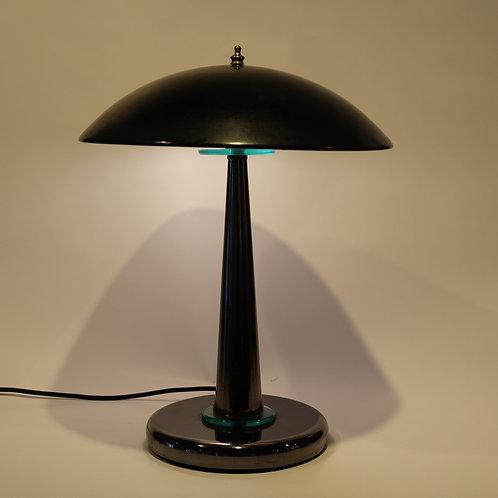 Luminária Anos 60
