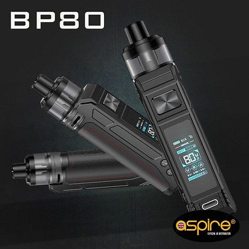 Aspire BP80 Pod Kit