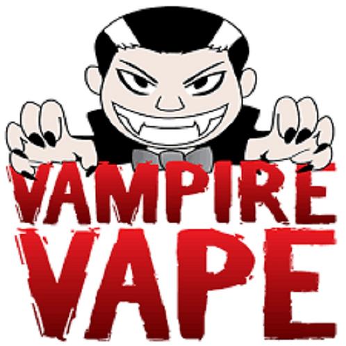 Vampire Vapes 20mg Nic Salt
