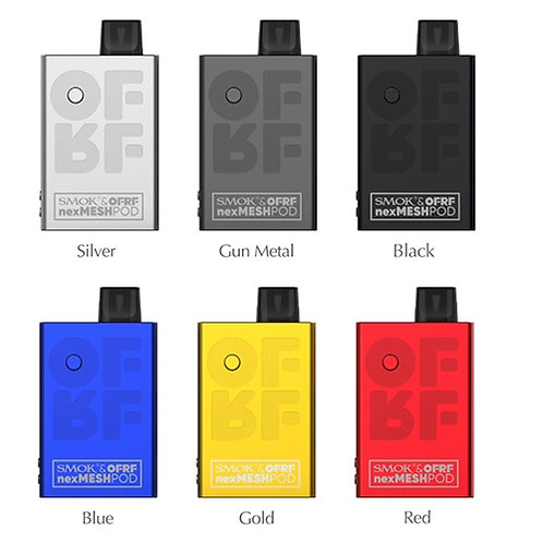 Uwell Caliburn KOKO Kit