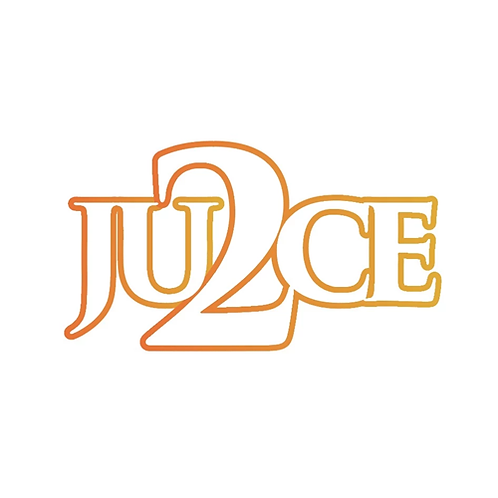Ju2ce 120ml Shortfill