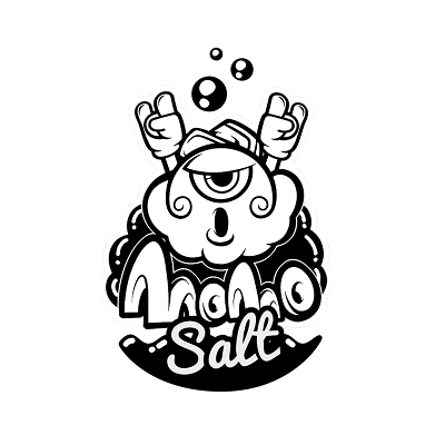 Momo Nic Salt 20mg