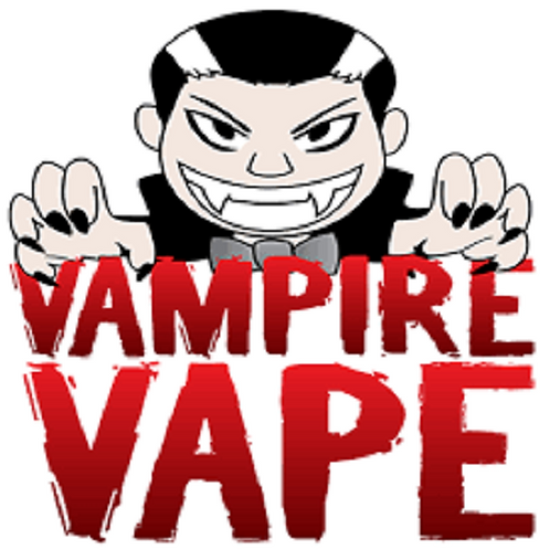 Vampire Vapes Concentrates 30ml