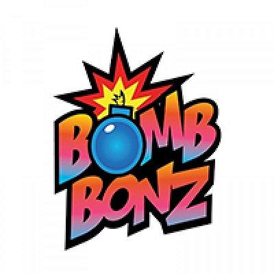 Bomb Bonz 60ml Shortfill