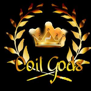 Coil Gods Coils