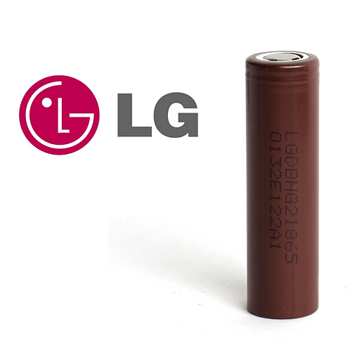 LG HG2 Battery