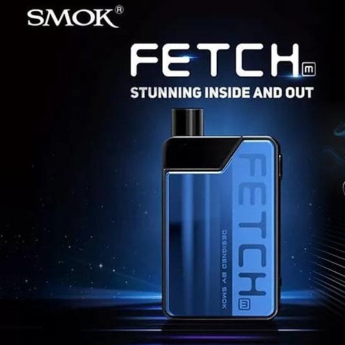 Smok Fetch Kit