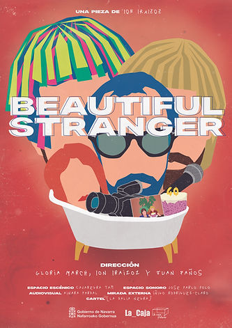 BEAUTIFUL STRANGER cartel.jpg
