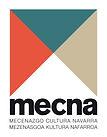 Logo Mecna.jpg