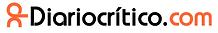 diariocritico-logo-2013.png