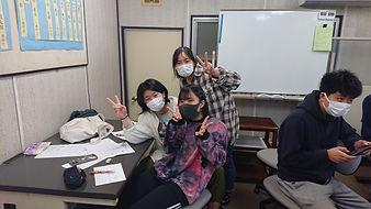 DSC_0013_1.JPG