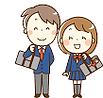 中学生2.png