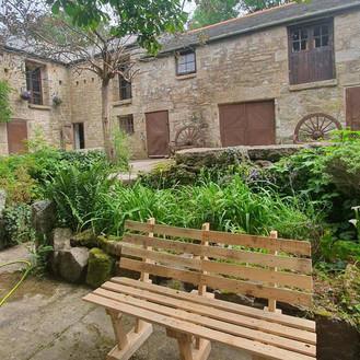 crasken courtyard.jpg