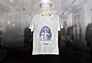 Camisa4.png