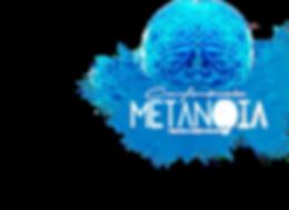 MODELO METANOIA NOVO.png