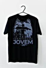 Camisa3.png