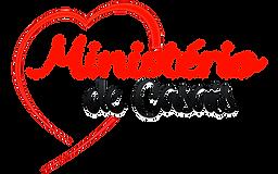 Logo Casais 1.png
