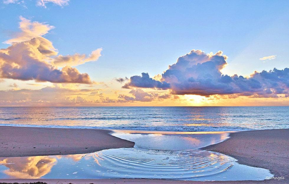 SA Beach.jpg
