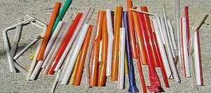 litter-straws.JPG.jpg