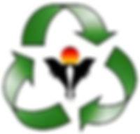 seaangel-recycle_edited.jpg