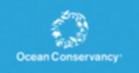 Ocean Conservancy Logo.png