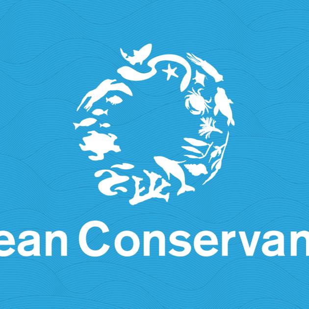Sea Angels/International Coastal Cleanup September Event