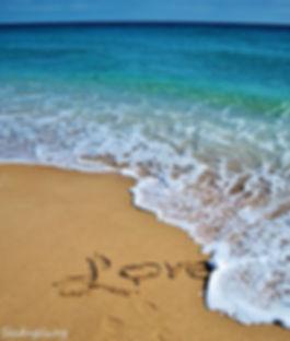 SA-Love.jpg