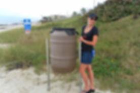 ocean-inlet-garbage-can (1).jpg