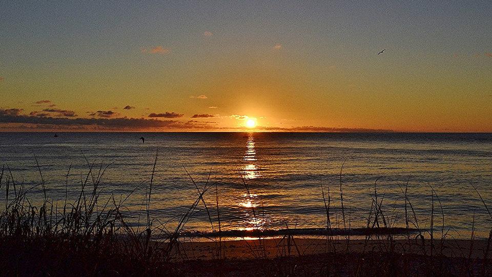 manalapan-sunrise_edited_edited.jpg