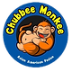 chubbee_monkee.png