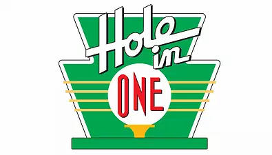 clipart-golf-hole-in-one-3 (1).webp