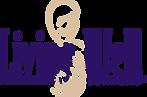 Logo CMYK (InHouse).png