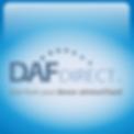 DAF-Direct-204x204.png