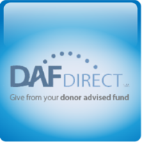 DAF-Direct-204x204.png