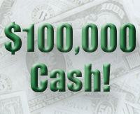 100k-cash.jpg