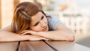 The Very Real Effects of Abortion – Emotional. Facts You Need!