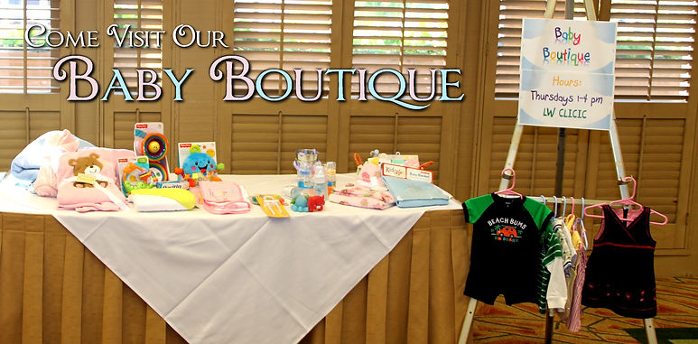 baby-boutique-banner.jpg