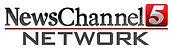 ch 5 logo.jpg