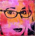 portrait paintings, nashville