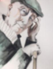Killarney man in Tweed Cap.jpg