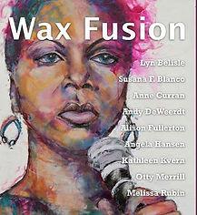 Wax Fusion Mag Cover.JPG