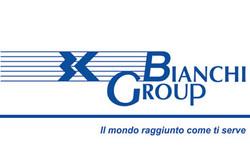 Bianchi Trasporti