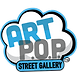 Asset+1-8 art pop logo.png
