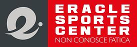 logo Eracle.png