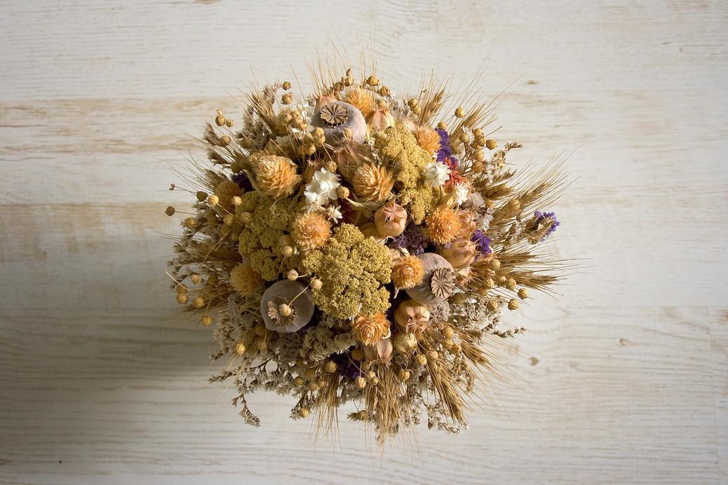 bouquet-997590_1920.jpg
