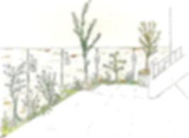 garden design amstrdam